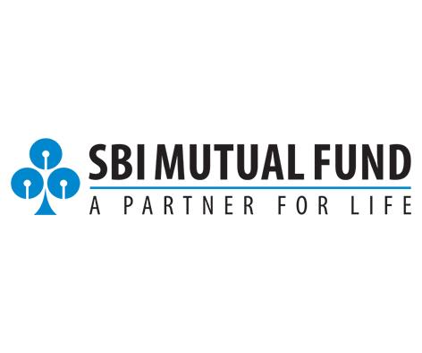 SBIMF-Logo