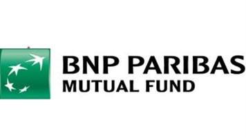 bnp mf