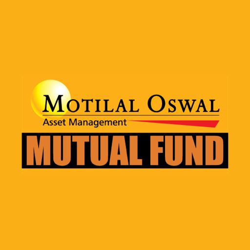 motilal mf