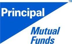 principal-mutual-fund-250x250
